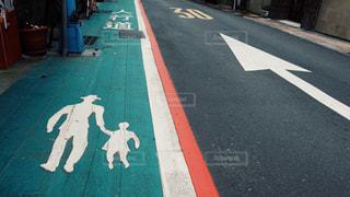 街並みの写真・画像素材[354919]