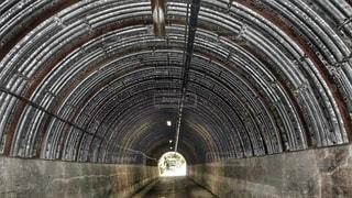 トンネル - No.466551