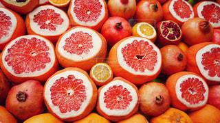 新鮮果物の写真・画像素材[1369029]