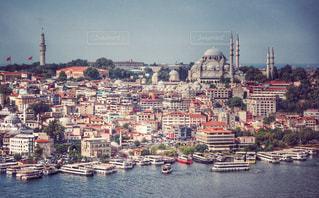 イスタンブールの写真・画像素材[1374350]