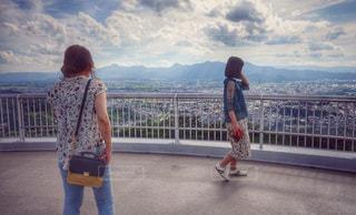 盛岡の街の写真・画像素材[1395317]
