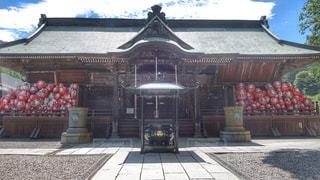 達磨寺の写真・画像素材[1456836]
