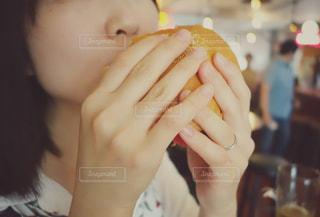 美味い!の写真・画像素材[1465601]