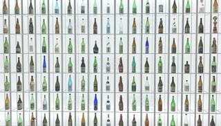 日本酒たくさんの写真・画像素材[1650234]