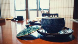 お茶の写真・画像素材[1766830]