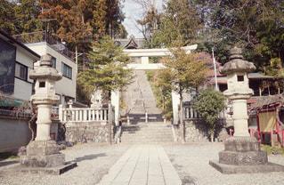 住吉神社の写真・画像素材[1787695]