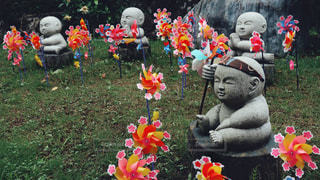 釜石にての写真・画像素材[2643500]
