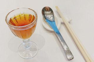 紹興酒の写真・画像素材[3010693]