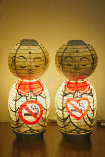 禁煙の写真・画像素材[3134538]
