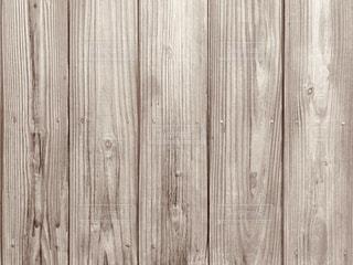 木目の背景の写真・画像素材[2955271]