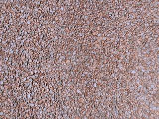 背景素材 小石の写真・画像素材[3004218]