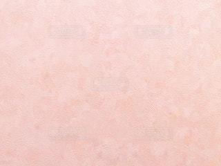ピンク 背景の写真・画像素材[3058612]