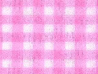 布地面 ピンクの写真・画像素材[3142542]