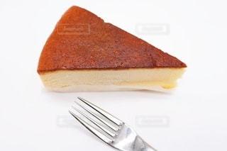 チーズケーキの写真・画像素材[3510023]
