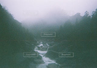 水の眺めの写真・画像素材[2847580]