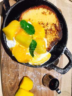 食べ物の写真・画像素材[171201]