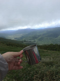 COFFEEの写真・画像素材[163672]