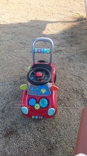 子供のおもちゃの写真・画像素材[2862665]