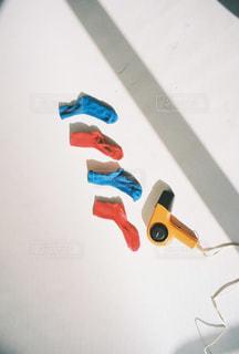 おもちゃのクローズアップの写真・画像素材[3069901]