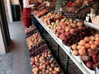 果物の写真・画像素材[110116]