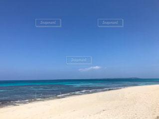 沖縄!の写真・画像素材[2863190]