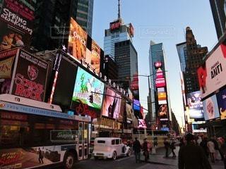 ニューヨーク - No.110197