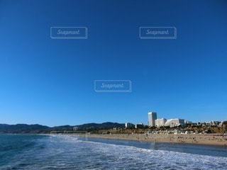 海の写真・画像素材[110203]