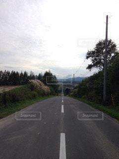 風景の写真・画像素材[110181]