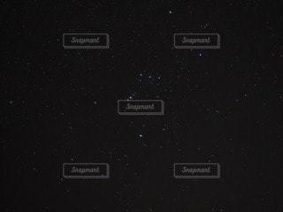 夜の写真・画像素材[115478]