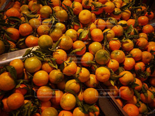 オレンジの写真・画像素材[2866266]