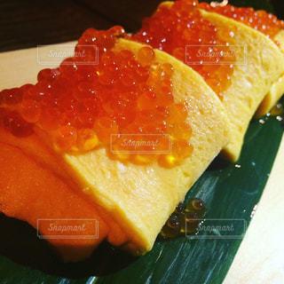 日本食の写真・画像素材[2867886]