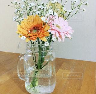 花の写真・画像素材[2868571]