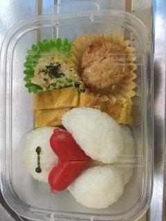 食べ物の写真・画像素材[110781]