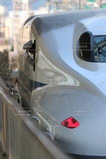 駐車場に駐車している車の写真・画像素材[2919022]