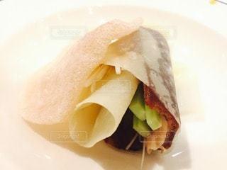 食べ物の写真・画像素材[152235]