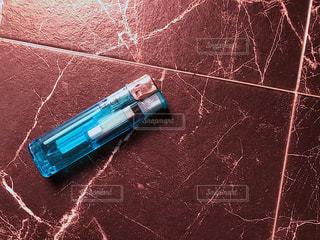 Cigarette lighter🚬の写真・画像素材[2889131]