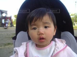 子ども - No.116381