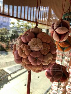 雛祭りの写真・画像素材[2905637]