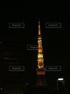 東京タワー - No.111742