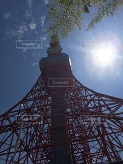 東京タワー - No.111791