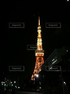 東京タワー - No.111795