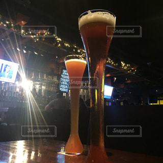 ビールの写真・画像素材[357050]