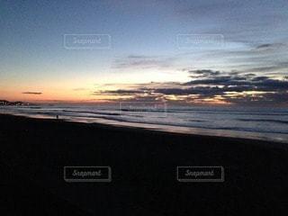 自然の写真・画像素材[112320]