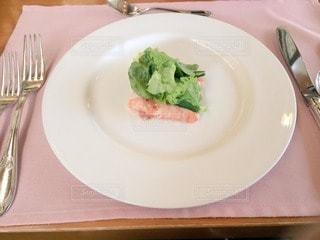 フランス料理の写真・画像素材[111506]