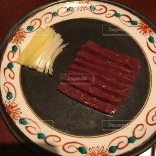 食べ物 - No.113801