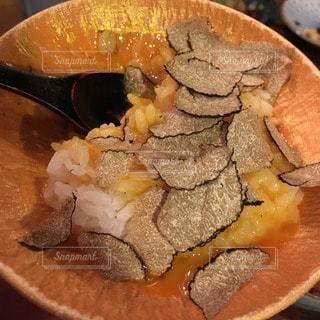 食べ物の写真・画像素材[113806]