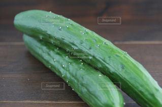 食べ物の写真・画像素材[126399]