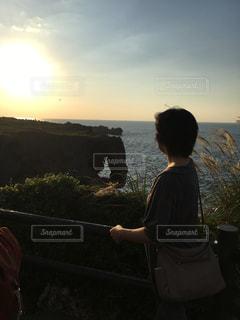 沖縄旅行の写真・画像素材[2915005]