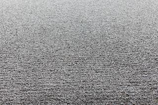 風景 - No.127053