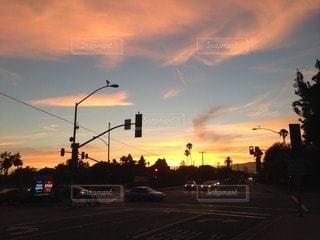 風景の写真・画像素材[65631]